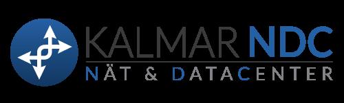 Kalmar NDC Logo